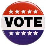 Oconee election office open today for absentee voting | Test