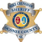 Oconee County Sheriff's Office warns of latest scams | Test