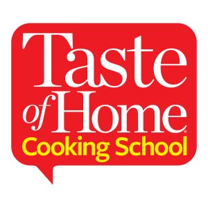 Popular recipe-sharing lessons return to Seneca on Oct. 25 | Test