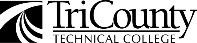 Faculty senate: TCTC altered employee contracts | Test