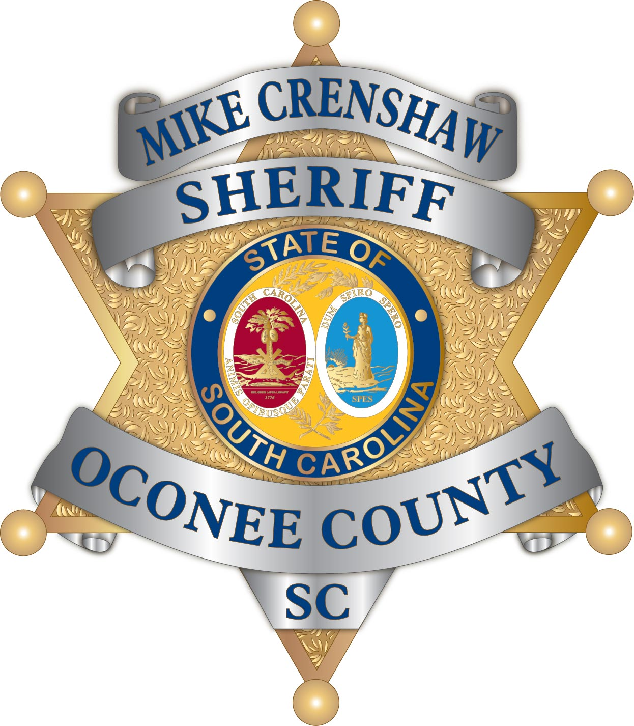 oconee county hispanic single men The population was 3,801 at the 2000 census and it is the county seat of oconee  by clevelands men,  designated place in oconee county, south.