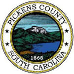 Pickens County certifies Democratic Primary results | Test