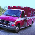 Man injured in jump from cliff at Jocassee | Test