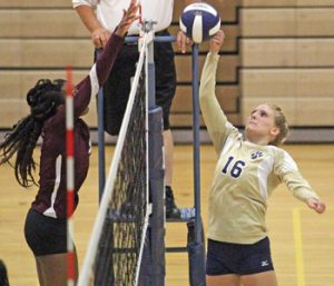 Inconsistent Bobcats fall to Westside | Test