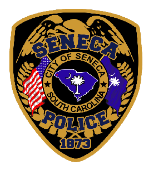 Judge rules in favor of Seneca PD | Test