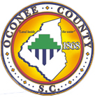 Oconee board approves $29K in ATAX grants | Test
