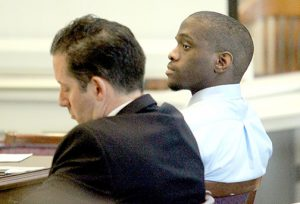 Mosley murder trial begins | Test