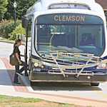 CAT to hold public hearings on route enhancements | Test