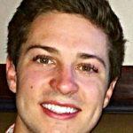 Parents of dead Clemson student seek more than $25M   Test