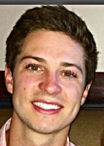Fraternity finds no evidence of hazing in death | Test