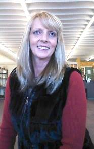 Seneca resident wins healthy smile   Test