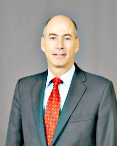 OMH board talks numbers, merger | Test