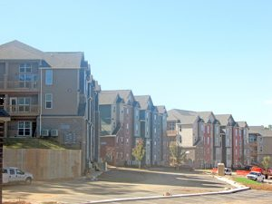 Clemson officials discuss Lofts complex controversy | Test