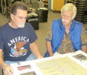 Seneca resident gives $10K for 9/11 memorial | Test