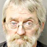Man faces multiple larceny charges | Test