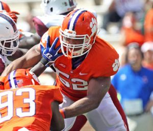 Jones relishes chance against OU   Test