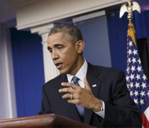 SC leaders blast Obama on Cuba shift | Test