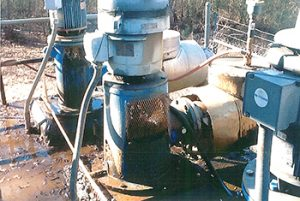 Walhalla officials to move on building new water plant | Test