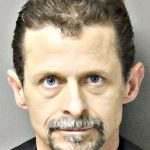 Townville man faces assault and battery, CDV charge | Test