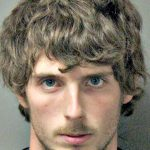 West Union man charged with criminal sexual conduct with minor
