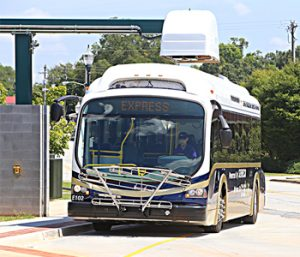 Clemson, Seneca approve changes in bus agreement | Test