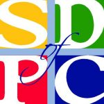 SDPC replacing makeup days with online learning | Test