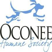 Oconee Humane Society set to host microchip event Saturday