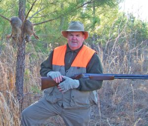 Outdoors: Time to take advantage of small-game opportunities | Test