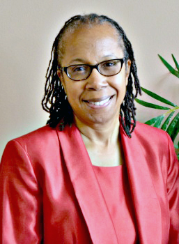 Clemson professor awarded for African-American research | Test