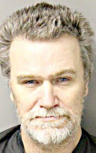 February 27 Arrests - UpstateToday com