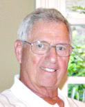 John J. Schlueter, M.D.   Test