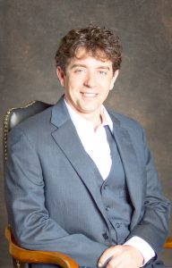 Oconee resident appointed to SC real estate board | Test