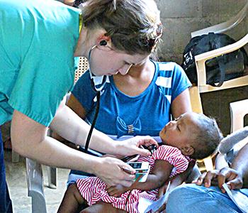 Healing humanitarians | Test