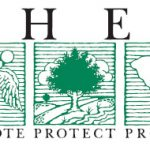 DHEC: Rabid cat attacked person | Test
