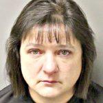 Former Walhalla clerk sentenced in embezzlement case | Test