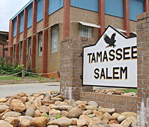 Tamassee-Salem supporters to present petition to school board | Test
