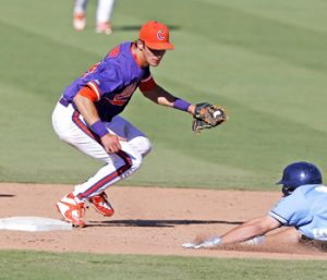 With loss, Tigers firmly on NCAA bubble | Test