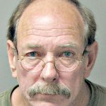 Westminster man charged with threatening public official | Test