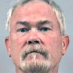 Authorities to bring bank robbery suspect back to Oconee | Test