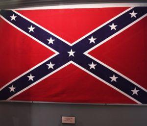 Confederate flag push reaches milestone | Test