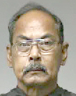 Man charged with criminal sexual conduct with minor | Test