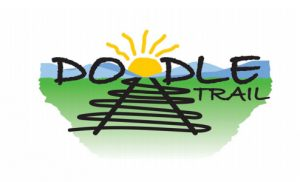 Green Crescent invites council to tour Doodle Trail | Test