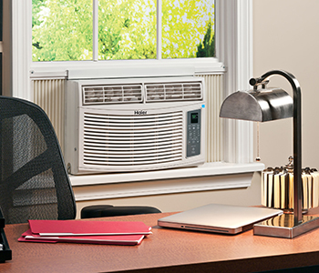 Big fan of staying cool?   Test