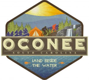 Oconee looking at radios, I-85 overlay