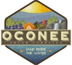 Oconee County Council to get comp plan draft | Test