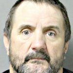 Anderson man charged with first-degree burglary | Test