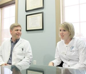 Local pediatric dental office opening new location | Test
