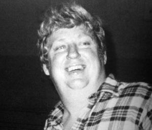 Former football coach, neighbor killed | Test