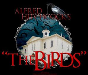 'The Birds' opens tonight at WCA | Test