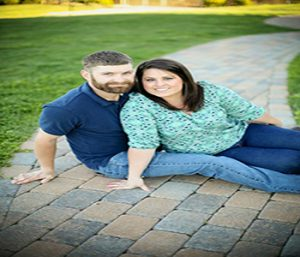 Boggs/Wood engagement | Test